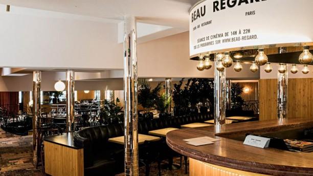 Beau Regard Salle