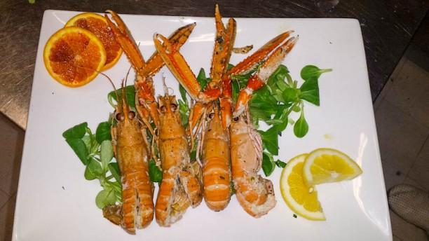 Il Giardino Del Papero.Il Giardino Del Papero In Viterbo Restaurant Reviews Menu And