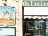 Osteria Da Luciano