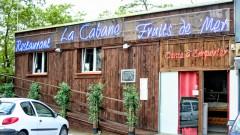 La Cabane Français