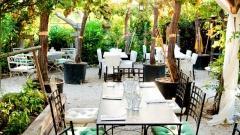 La Ferme - Restaurant - Bruges