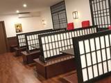 Asahi Prenestina