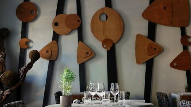 Flaveur Restaurant