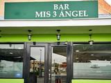 bar mis 3 angel