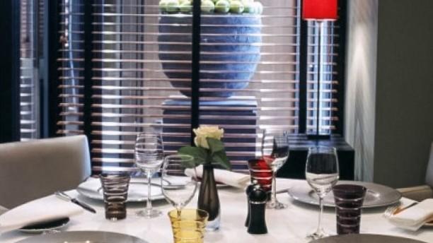 accueil agr able service professionnel bar au ci avis de restaurant gill relais. Black Bedroom Furniture Sets. Home Design Ideas