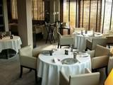 """Restaurant Gill """"Relais & Châteaux"""""""