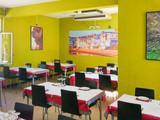 Mayura Tandoori - Restaurante Indiano - Algés