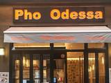 Pho Odessa