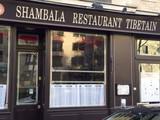 Shambala Tibet