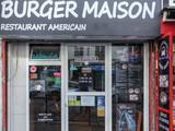 Burger Maison n°78
