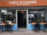 Chez Suzanne