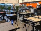 Excellis Café