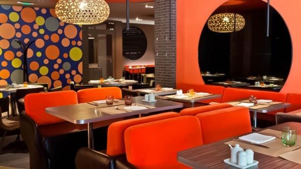 restaurant caf de la paix reims menu avis prix et r servation. Black Bedroom Furniture Sets. Home Design Ideas