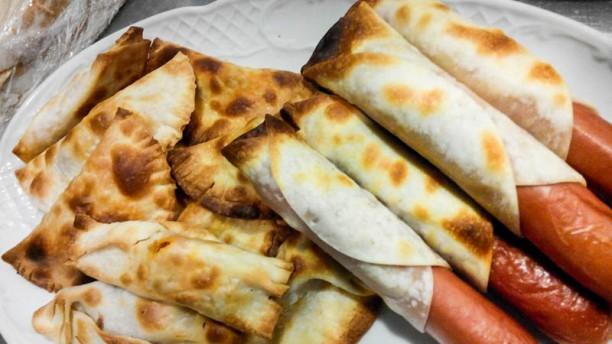 La Taberna del Norte Sugerencias del chef