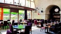 Viaduc Café (Jémimo)  restaurants