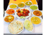 New Tandoori House