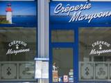 Creperie Maryvonne