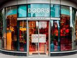 Door's Restaurant