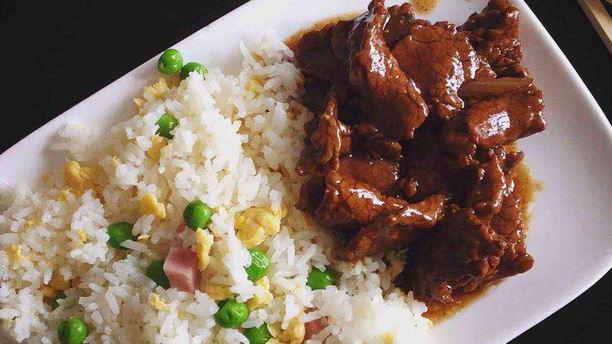 Asie Traiteur Sandwich mania& Traiteur chinois