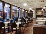 Brasserie Le Lion Blanc - Casino Partouche de Saint Galmier