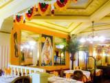 Le Jaipur/ le kashmir