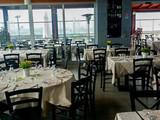 Lo Chalet Restaurant