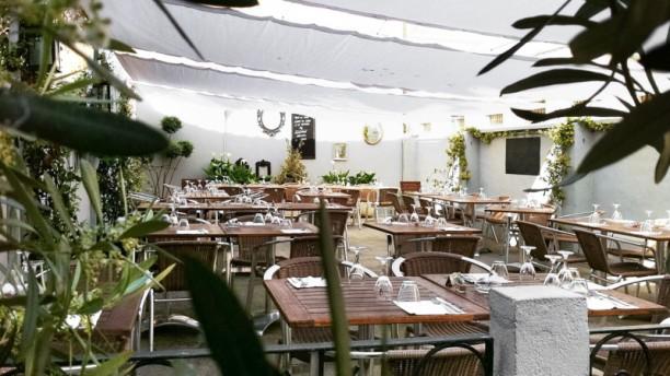 Rue Paradis Marseille Restaurant