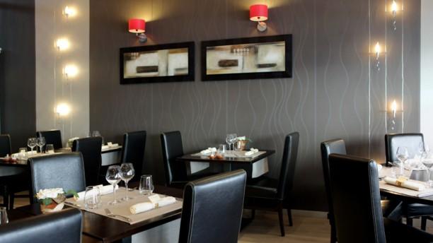 Restaurant Le Marmiton - Restaurant, 7 place Jeanne d\'Arc 59140 ...