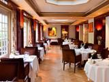 Fletcher Hotel Restaurant Auberge de Kieviet