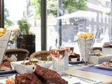Grand Café Chopin