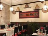 Alcazar Halal Resturante