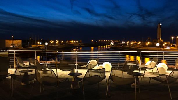 Cabo In Blankenberge Restaurant Reviews Menu And Prices Thefork