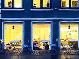 Café Valkendorfs