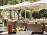 Don Giovanni - Hotel NH Constanza