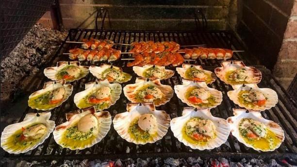 Valle Vallesina Suggerimento dello chef
