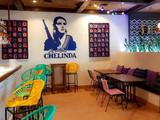 La Chelinda - La Gavia