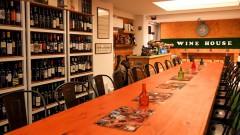 La Cava de Vittorio Wine House
