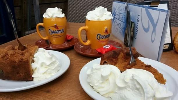 De Dikke Van Dale In Leeuwarden Restaurant Reviews Menu And