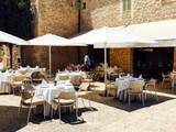 El Café de Pula Restaurant
