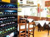 Jacaré Bar & Restaurante