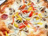 C'è Pizza Per Te 2