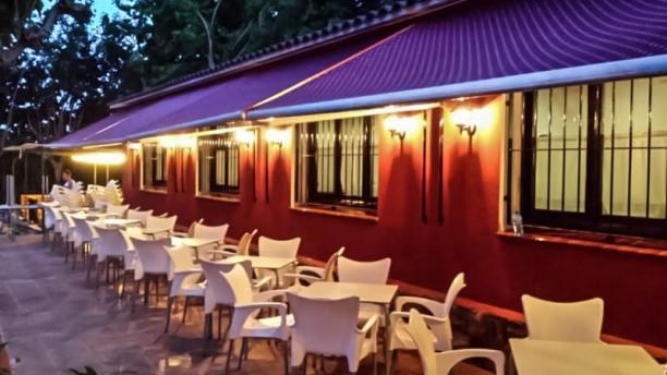 Mamatilde In Premiá De Dalt Restaurant Reviews Menu And