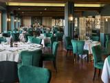 Restaurante Parador de Toledo