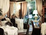 Restaurante El Cortijo de Ramiro