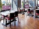 Restaurant Wengé - Hôtel Concorde Montparnasse