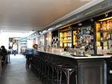 Café George