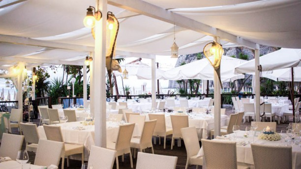 Marinella Meta In Meta Restaurant Reviews Menu And Prices