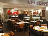 Esplanada Grill - Morumbi Shopping Center