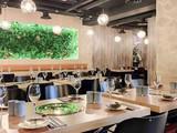 BigBang Restaurant