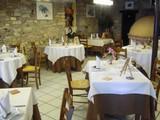 Table d'Aranda
